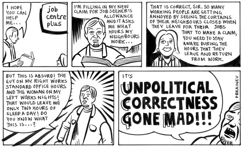 unpoliical_correctness2