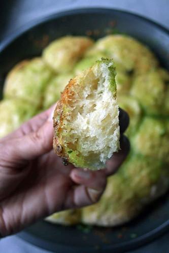 garlic bread3