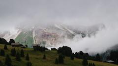 Schatzerhütte (220)