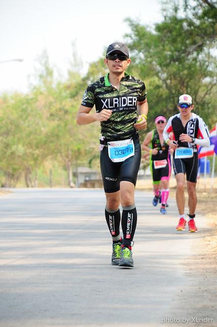 xlrider-amarin-triathlon-2015-037