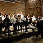 Concert école de musique et Harmonie de  (24)