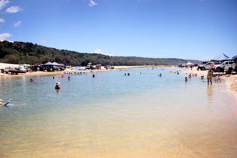 31 December 2015- Fraser Island036
