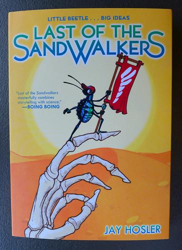 2015-03-25 - Last of the Sandwalkers - 0002 [flickr]