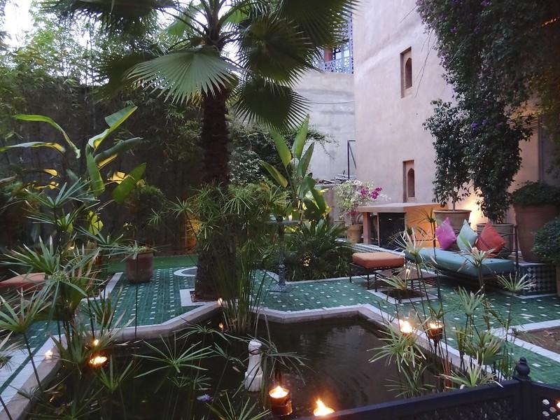 marrakesh 90