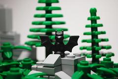 .Bat.