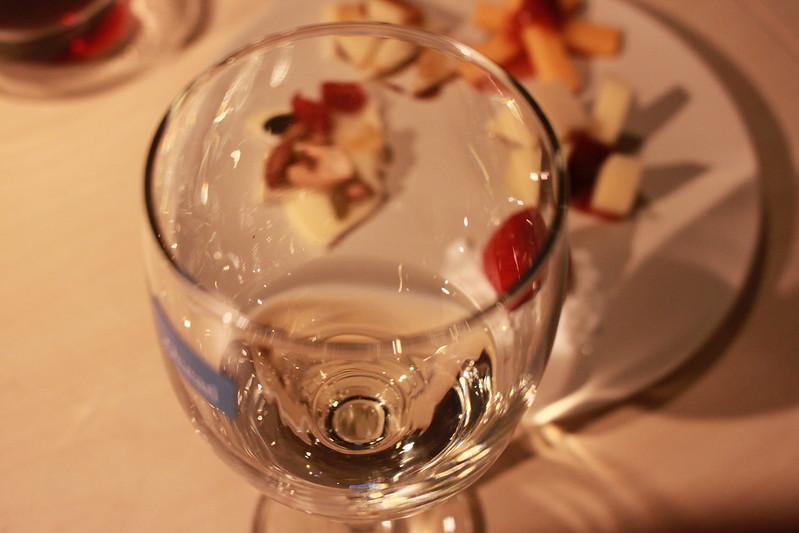紅酒(梅鐸)馬拉松跑者辛酸史簽書會- (39)