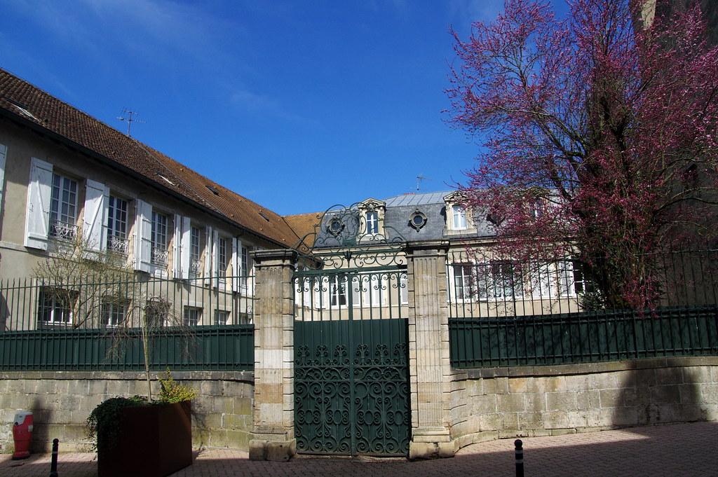 Coquine Pour Rencontre Plan Cul Sur Châlons-en-Champagne