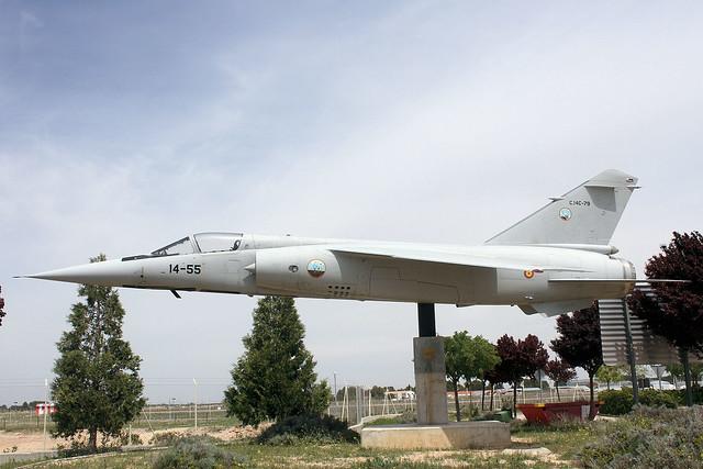 C.14C-79
