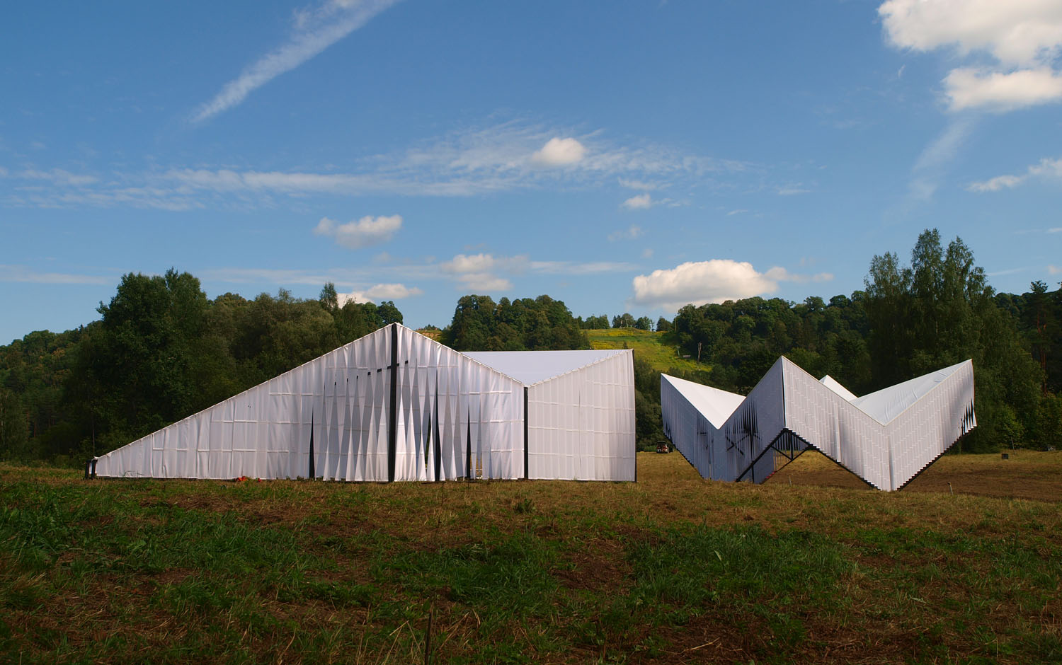 mm_Pavilion and Workshops for Nature Concert Hall design by Didzis Jaunzems Architecture_05