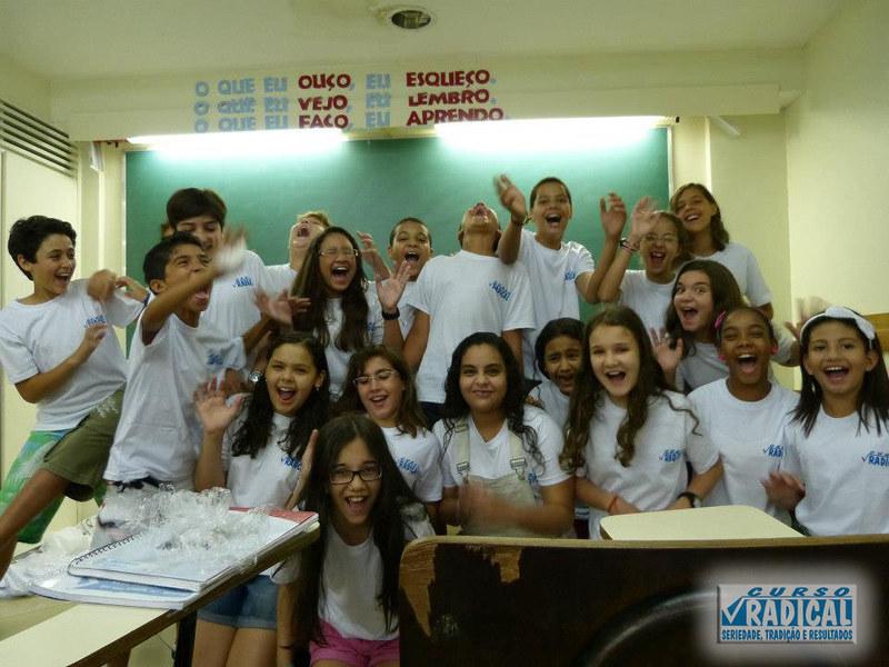 1-turminha-agitada-2012