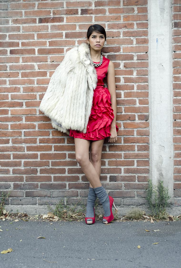 Style Sandra Zedillo 5