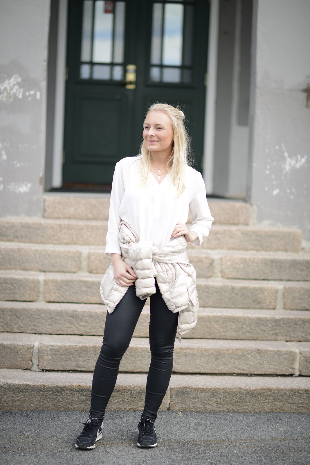 02mai2015_Outfit_63281