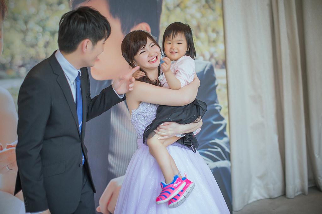 20150404晶宴會館民生觀婚禮記錄 (649)