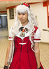 LA Anime Idol Festival 2015 028 by Ivans Photography
