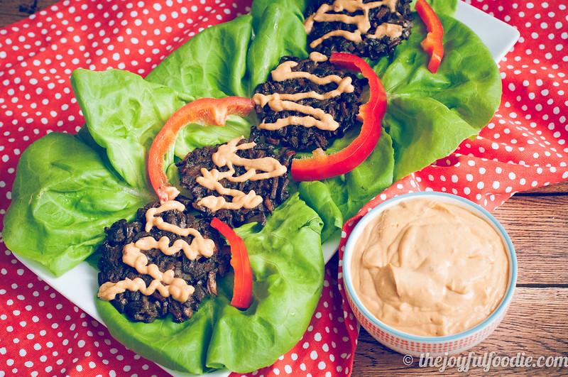 mushroom-veggie-burgers-9