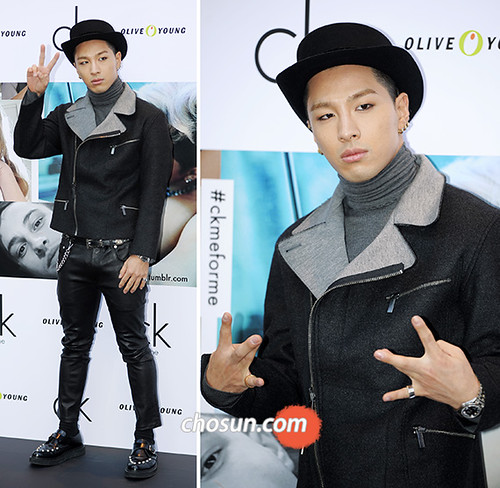 Taeyang-CKOne-Press-20141028__140