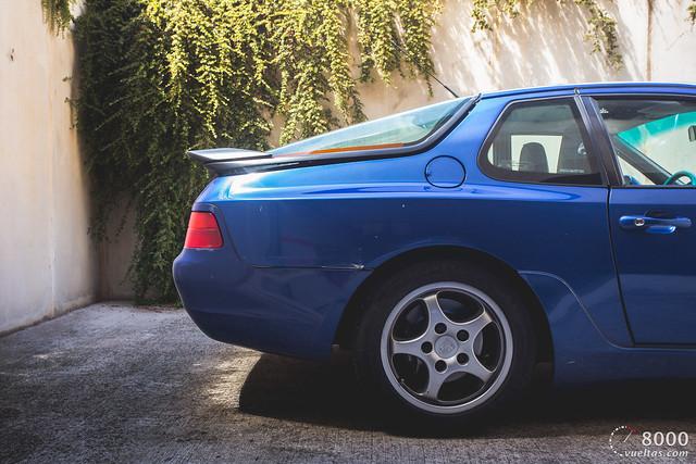 Porsche_968-10