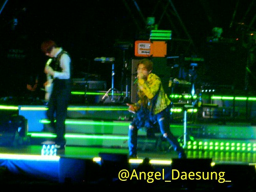 Daesung 3D Encore Dates - 2015-02-10 by angel_daesung 002