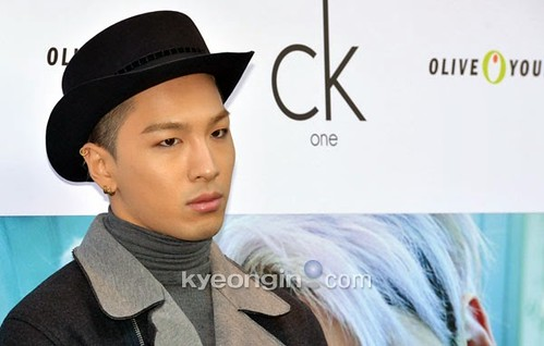 Taeyang-CKOne-Press-20141028__108