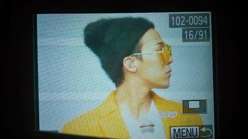 bigbang-ygfamcon-20141019-beijing_previews_037