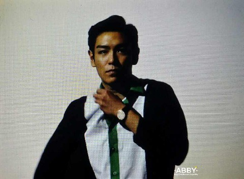 TOP_StageGreetings-Day3-20140908 (69)