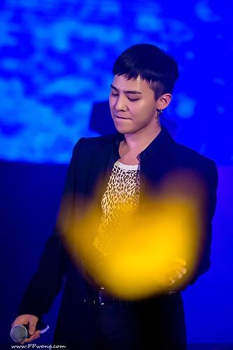 BIGBANG FM Shenzhen HQs 2016-03-13 (103)