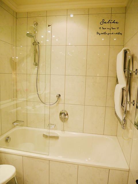 奧地利薩爾茲堡住宿推薦Hotel Bristol Salzburg (39)