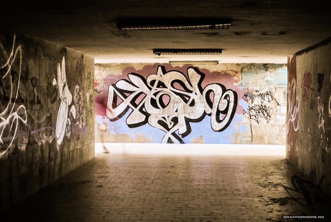 02-20110816-dacia-bld-subway-oradea-grafformers_ro
