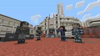Minecraft_MassEffectPack_PS4_Screenshot_2