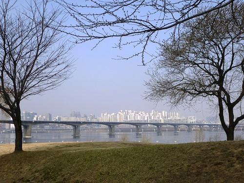 Co-Seoul-Parc-Yeouido Hangang (66)