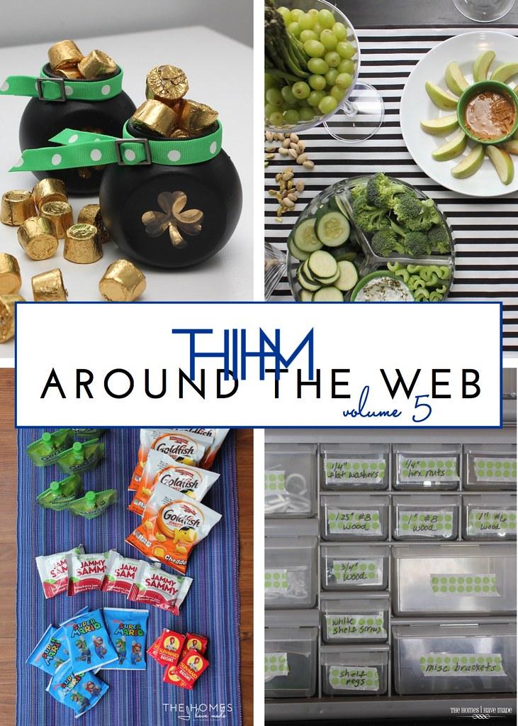 THIHM Around the Web Series-012