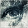 The eye sees everything  #eye #sky #skyporn #cloudporn #clouds #abstract_buff #abstract #abstractart #abstracto