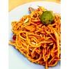 Mee Goreng Cili Padi | Restoran #BaharAli | #Banting | Selangor Darul Ehsan | Malaysia