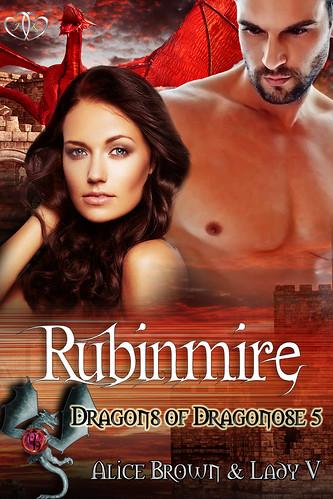 Rubinmire