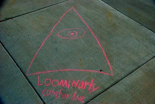 Loominarty Cumfordme