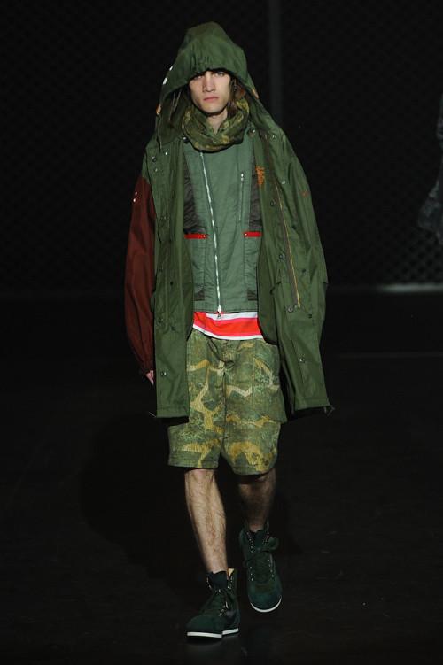 Marcel Castenmiller3376_FW15 Tokyo WHIZ LIMITED(Fashion Press)
