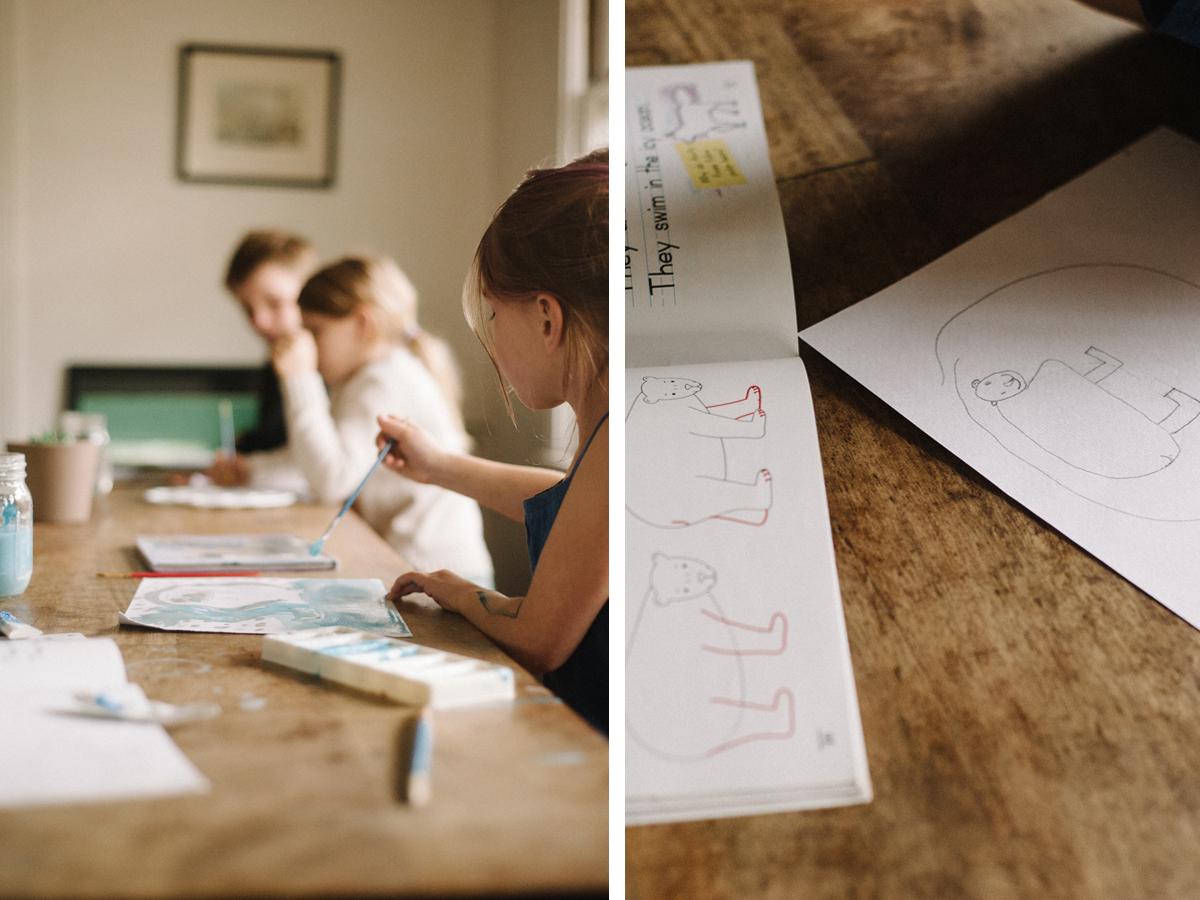 homeschooling_opposite_of_far4