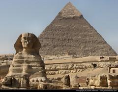 Egypt 2007/08
