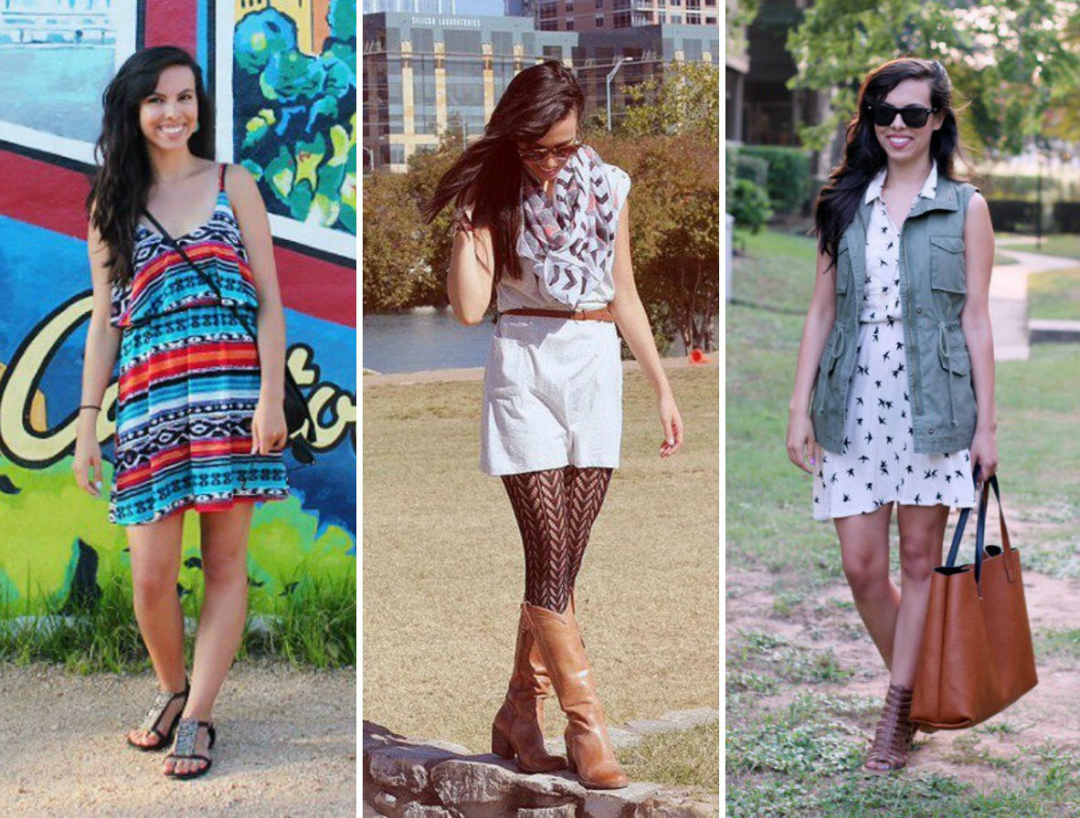 outfit ideas for sxsw, what to wear to sxsw, austin style blogger, austin texas style blogger, austin fashion blogger, austin texas fashion blog