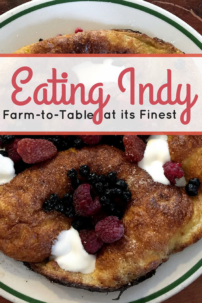 eating-indy-pin-1