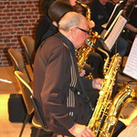 Repas concert de la philharmonie 2015 (16)