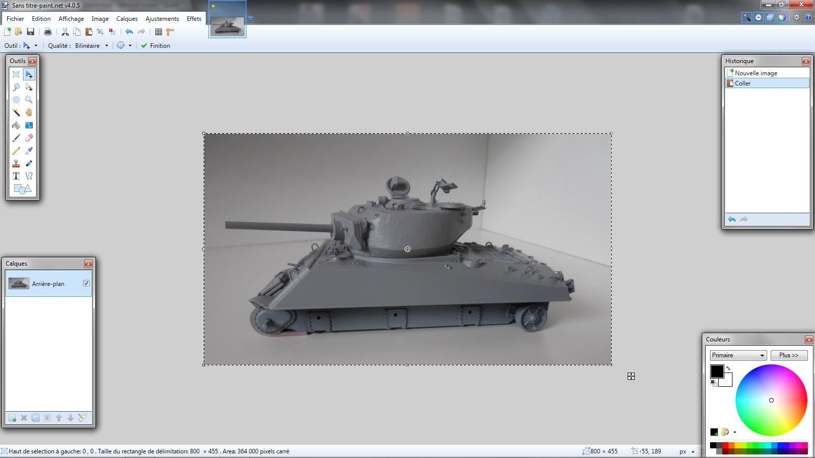 À propos de PAINT NET: logiciel de traitement des images 16703467120_f41433deba_o
