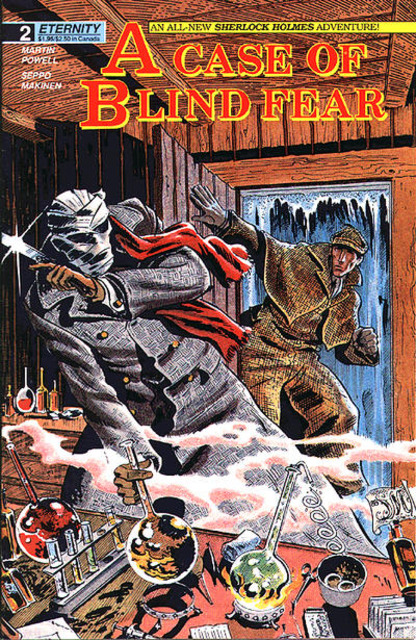 Sherlock Holmes ACBF 02