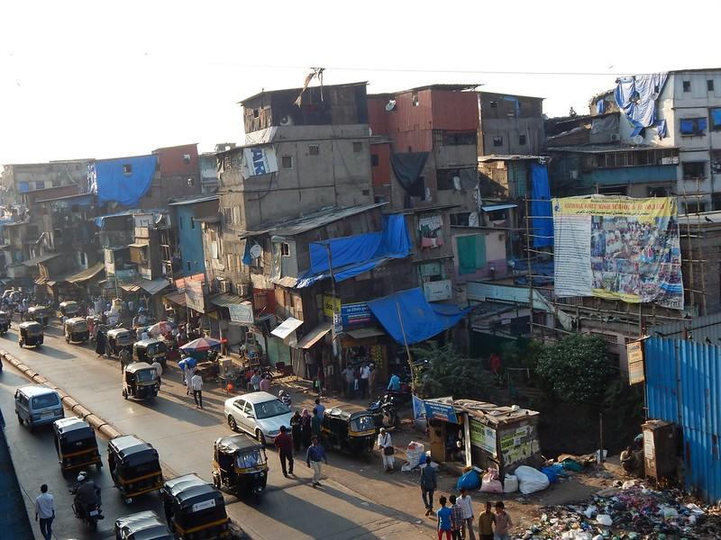 141221 Mumbai con Himanju Monthy e Idiota (15) (2304 x 1728)