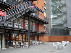 Picture of Eat, SE1 9PH