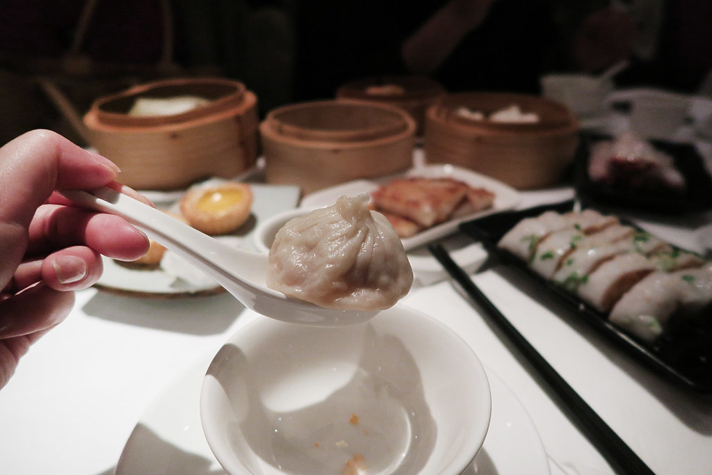 pearl-liang-chinese-cuisine-dimsum-restaurant-in-paddington-london