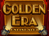 Online Golden Era Slots Review
