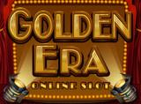 Online Golden Era Slots Review