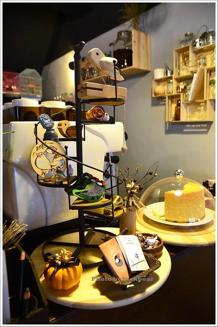 礁溪文鳥公寓咖啡甜點007-DSC_7498