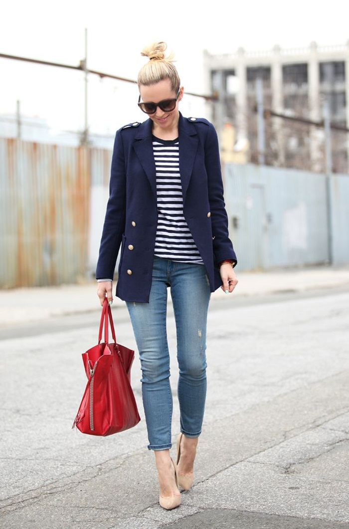 inspiration-navy-outfits-05